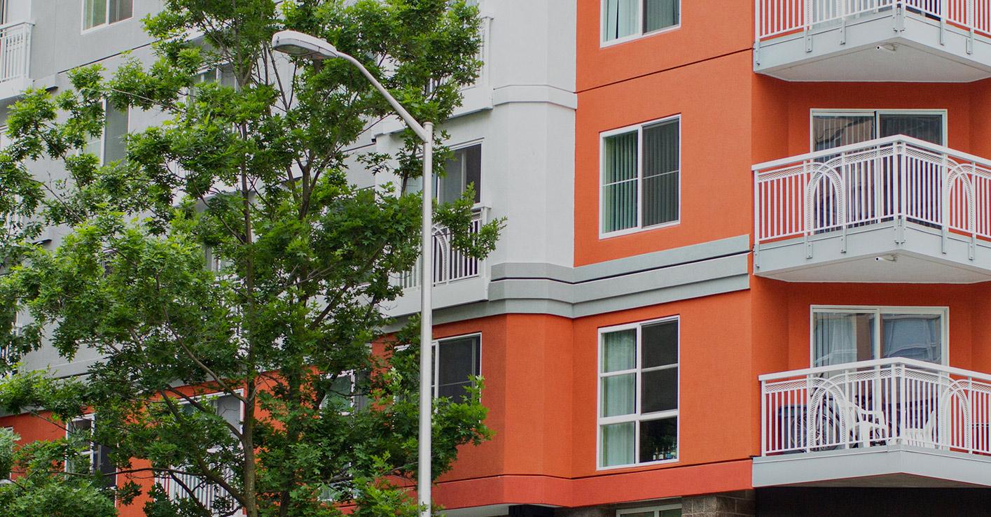 Northwest Home Owner Condominium Association Attorneys