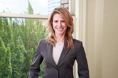 Lindsey Sabec, Attorney at Barker Martin, PS | Barker Martin
